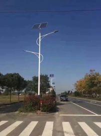 道路照明6米LED路灯