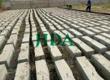 供应KP-10水泥卡盘,山西电杆卡盘生产厂家(次日达)