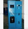 汽车轮胎氮气机厂家 全自氮气充气机 氮气机 华威HW-3000