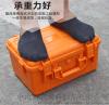 KY302廠家直銷儀器箱 設備箱 塑料工具箱 防震箱保護箱