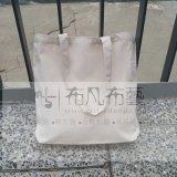 图片【帆布袋购物袋】-展会帆布袋订做