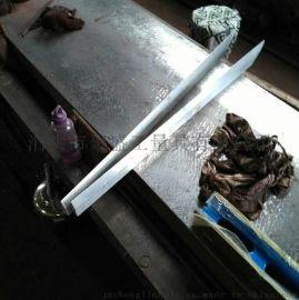 销售碳钢刀口尺 镁铝刀口尺 检验平尺刀口尺