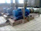 水泵房噪声治理 水泵减振平台