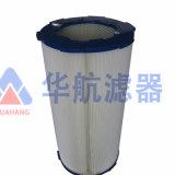 华航厂家直销各种军工品质 原装滤芯 防静电喷涂滤芯