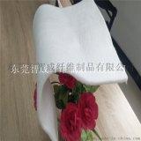 广东环保花店专用吸水棉,鲜花保湿棉直销