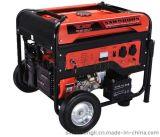 8kw汽油发电机**用