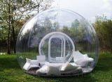 杭州亚克力透明球,球罩,亚克力球罩,超大型规格有机玻璃球
