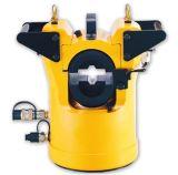 分体式压接机(200吨型)