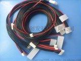 线束/连接线/电子线