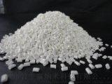 供应特优纳米功能性抗菌液化钛母粒