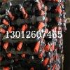 刮板机配件E型螺栓、40T/30T刮板输送机用e型螺栓