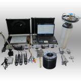机采系统效率综合测试仪