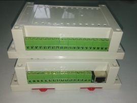 供应北京数据采集模块 DND1600