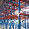 贯通仓储货架厂家 贯通式仓储货架供应