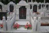 批发定制  墓地  石碑墓碑   低价 销售