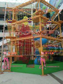 沧州勇士拓展器械有限公司提供优质拓展器械、攀岩、攀岩设备、心理行为训练器械、体育器材产品及服务。