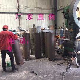 北京防雨帽\碳鋼蘑菇型通氣帽雨水鬥鑫涌牌廠長批發