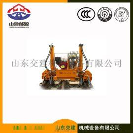 YQBJ-300*150型液压起道机道床维护调整轨道山东交建厂家直供