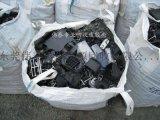 废硅胶回收. 废硅胶片高价回收. 深圳地区回收