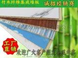 竹木纖維集成牆板,集成牆面,快裝牆板,裝飾線