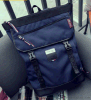 enkoo+RCA709+休闲背包