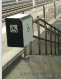 郑州市 中原区启运直销残疾人升降平台 轮椅电梯