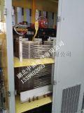 6vk高压软起动柜     315KW的高压变频起动柜
