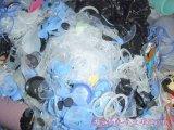 东莞地区废硅胶回收. 废电子硅胶. 模具硅胶回收. 硅油高价回收
