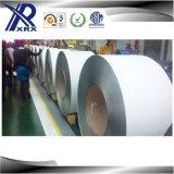 进口马来西亚超薄不锈钢卷 SUS301 EH