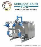 進口污水提升裝置|歐洲(巴赫)標杆品牌