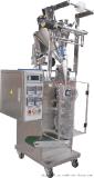 玫瑰花代餐粉包装机、红豆薏米薏仁代餐粉自动计量称重包装机