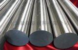 上海哈氏合金C-276管材焊接