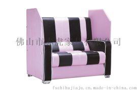 高端皮制影院情侶沙發、情侶座椅、私人影院情侶卡座