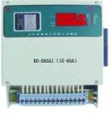 KD-BASA1預付費智慧電表