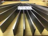 现货供应45号钢板 45#精料 45号光板加工 最薄可做2MM厚