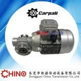 Carpali卡帕力减速电机