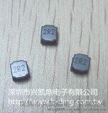 厂家直销 磁胶贴片功率电感NR5040-2.2uH