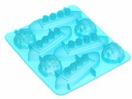 硅胶冰格3