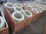 热喷涂锌丝、铝丝,防腐喷涂材料(SX锌丝合金丝)