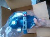 阀门定位器 AVP100-H 单作用
