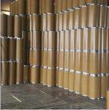 广州酸性增稠剂yc-302