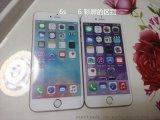 批發 手機模型機 電鍍iphone 6S 4.7寸 手機模型機 展示模型機 4.7模型機