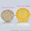 星迪威克光固化树脂3D打印机