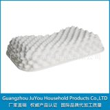 乳胶制品厂家供应泰国VENTRY天然乳胶枕头