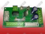 扬州电动执行器厂家/电动执行器/LK-3电源板