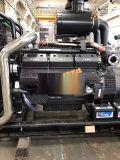 上海柴油机SC27G830D2整机及配件厂家直销价格