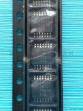 74HCT4066PW现货销售NXP接品芯片原装正品