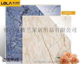 批发定制瓷砖,广东佛山哪家厂家有优质的定制瓷砖批发?