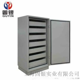 廠家直銷防磁安全櫃光盤櫃磁盤櫃U盤櫃消磁櫃介質櫃GYD280