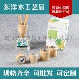 外贸欧美原单 优质香水瓶盖加工 木头瓶盖 创意木制品 瓶盖厂家